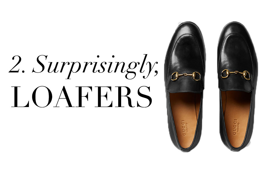 loafers3